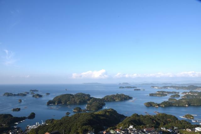 「松島 リアス式海岸」の画像検索結果