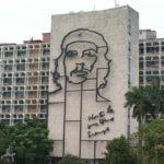 キューバに久々に来て思う事