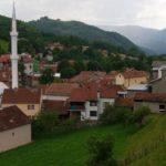 コソボって知ってます?今後のコソボの発展から目が離せない