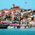 バルカン半島の楽しみ方