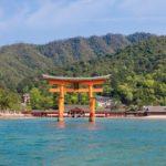 日本三大三景>松島、天橋立、宮島