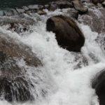 日本三大急流>最上川、富士川、球磨川