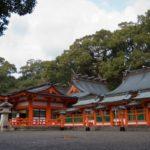 日本三大熊野>熊野大社、熊野速玉大社、熊野那智神社