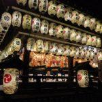 日本三大祭り>神田祭、祇園祭、天神祭