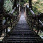 日本三大秘湯>ニセコ薬師温泉、谷地温泉、祖谷温泉