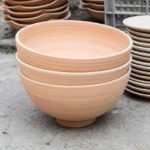 日本三大陶器祭り>せともの祭、土岐美濃焼まつり、有田陶器市