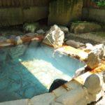 温泉の泉質の種類・効能・代表的な温泉地をご紹介