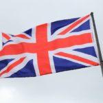 イギリスやアメリカなどの英語圏の留学先選びのポイントとは?