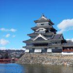 名所・グルメに出会う旅>長野県松本市