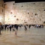魅惑の中東イスラエルの国情報や有名な観光地、旅のTIPSをご紹介