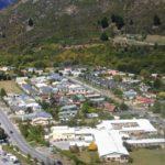 ニュージーランド南島で絶対行きたい観光地6選