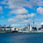 ニュージーランド北島で絶対行きたい観光地6選