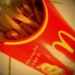世界のマクドナルドおもしろメニュー