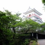 名所・グルメに出会う旅>秋田県