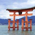 名所・グルメに出会う旅>広島県広島市