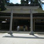 名所・グルメに出会う旅>茨城県