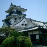 名所・逸品に出会う旅>高知県高知市
