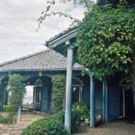 名所・グルメに出会う旅>長崎県長崎市
