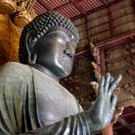 名所・グルメに出会う旅>奈良県奈良市