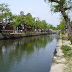 名所・グルメに出会う旅>岡山県岡山市、倉敷市