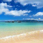 名所・グルメに出会う旅>沖縄県