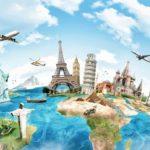 海外旅行保険の概要や詳細について