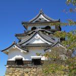 名所に出会う旅>滋賀県