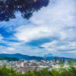 名所・逸品に出会う旅>静岡県静岡市
