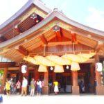 グルメに出会う旅>島根県松江市