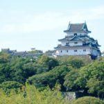 名所・グルメに出会う旅>和歌山県
